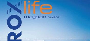 TROX life feb/2011