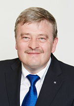 Volker Gissendorf