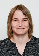 Tanja Kiser